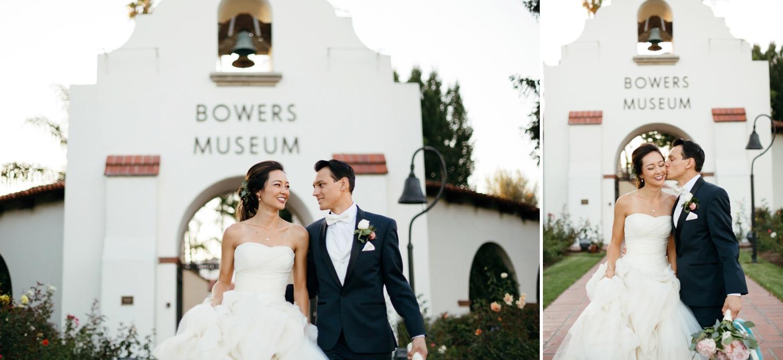 Snapmotive Blog2015-07-11 Freddy and Becky Wedding-44.jpg