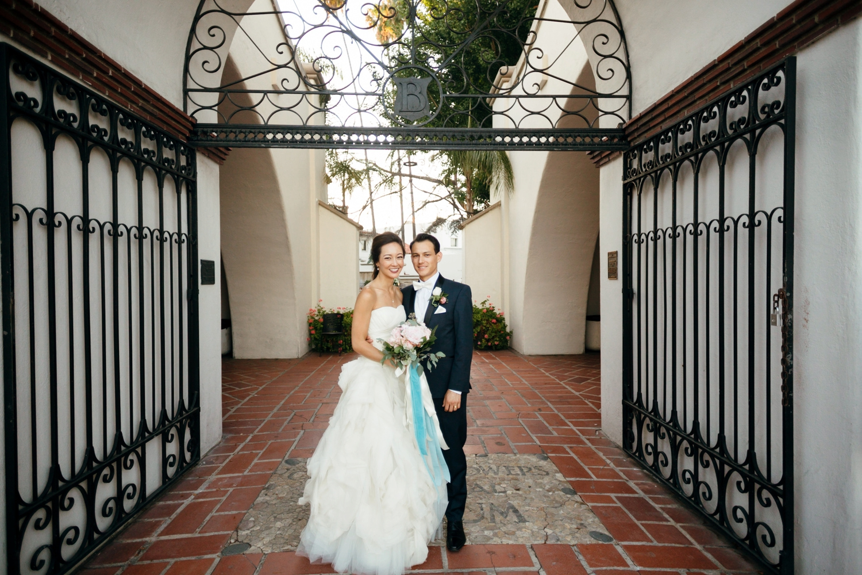 Snapmotive Blog2015-07-11 Freddy and Becky Wedding-41.jpg