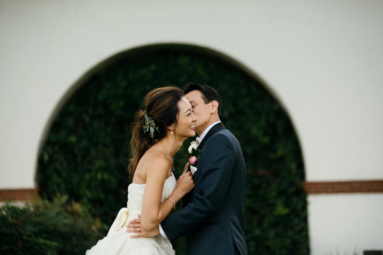 Snapmotive Blog2015-07-11 Freddy and Becky Wedding-57.jpg