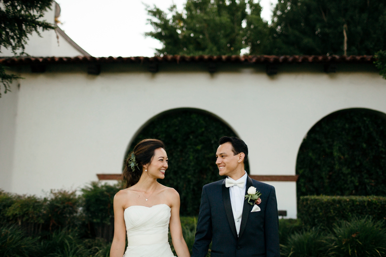 Snapmotive Blog2015-07-11 Freddy and Becky Wedding-59.jpg