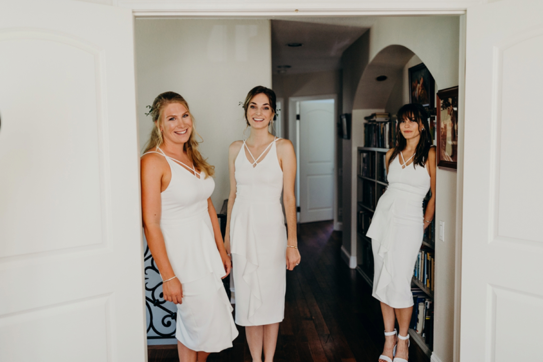 Justin Jay Photographer- Orange County Elegant Wedding -3661_Gorgeous and Modern Orange County Wedding.jpg