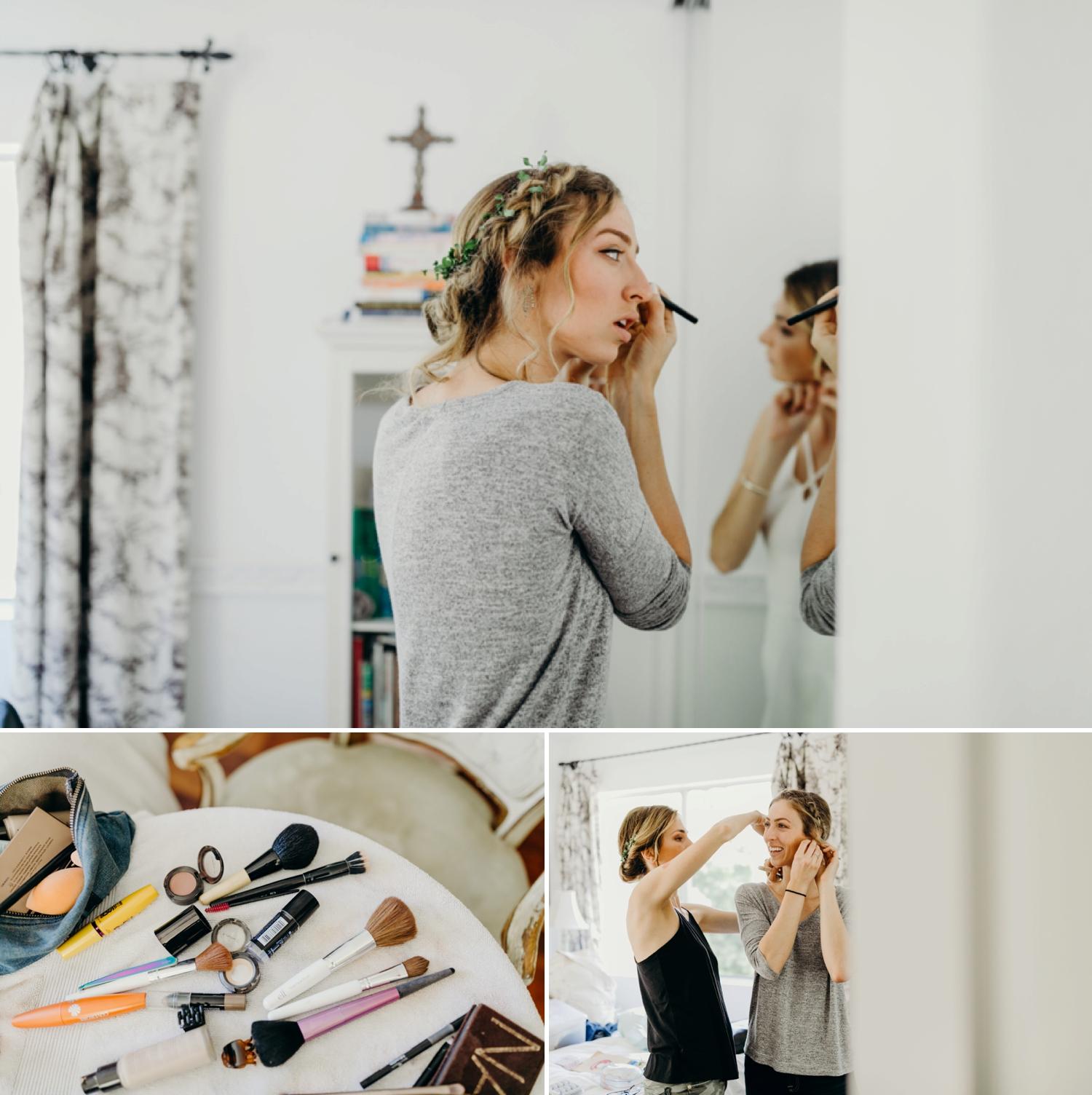 Justin Jay Photographer- Orange County Elegant Wedding -3640_Gorgeous and Modern Orange County Wedding.jpg