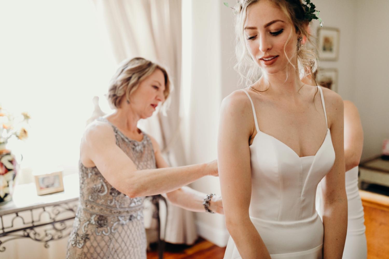 Justin Jay Photographer- Orange County Elegant Wedding -3679_Gorgeous and Modern Orange County Wedding.jpg