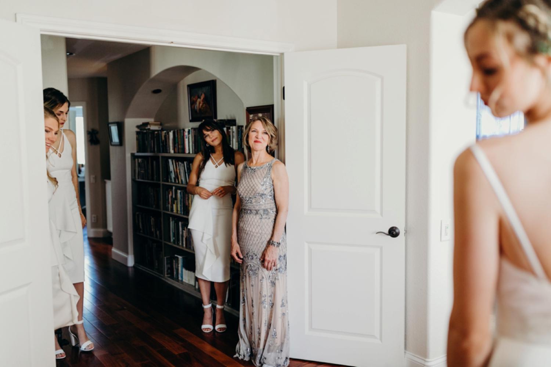 Justin Jay Photographer- Orange County Elegant Wedding -3689_Gorgeous and Modern Orange County Wedding.jpg