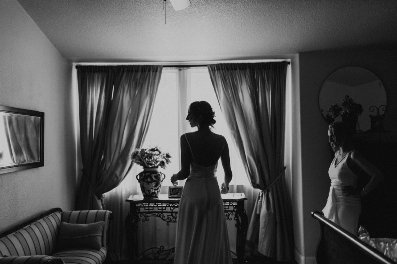 Justin Jay Photographer- Orange County Elegant Wedding -3717_Gorgeous and Modern Orange County Wedding.jpg