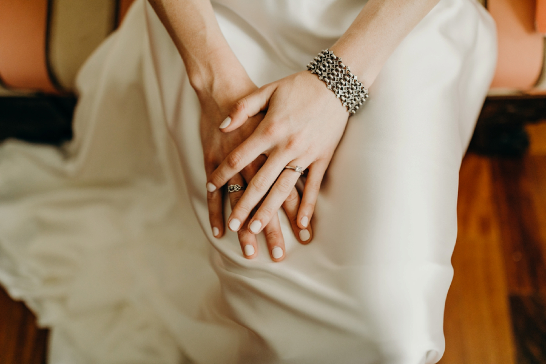Justin Jay Photographer- Orange County Elegant Wedding -3727_Gorgeous and Modern Orange County Wedding.jpg