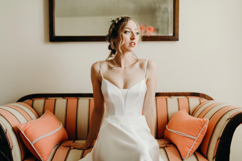 Justin Jay Photographer- Orange County Elegant Wedding -3737_Gorgeous and Modern Orange County Wedding.jpg