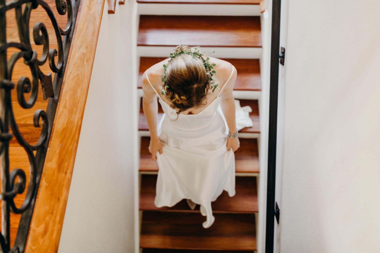 Justin Jay Photographer- Orange County Elegant Wedding -3778_Gorgeous and Modern Orange County Wedding.jpg