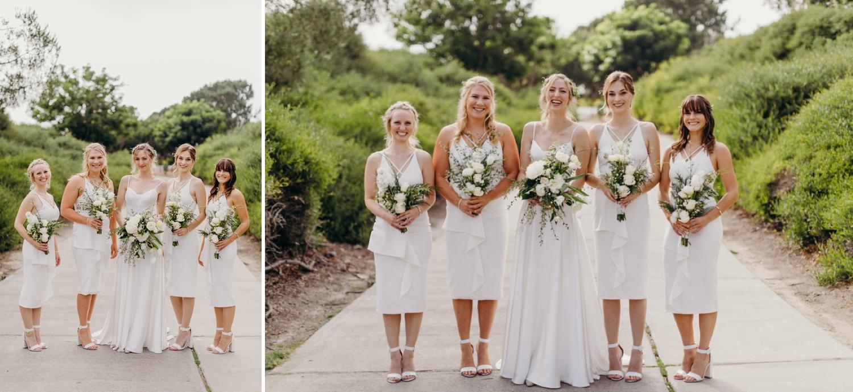 Justin Jay Photographer- Orange County Elegant Wedding -3791_Gorgeous and Modern Orange County Wedding.jpg