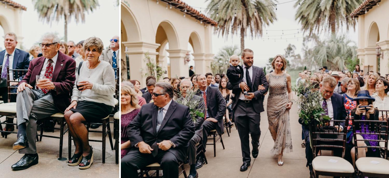 Justin Jay Photographer- Orange County Elegant Wedding -3808-2_Gorgeous and Modern Orange County Wedding.jpg