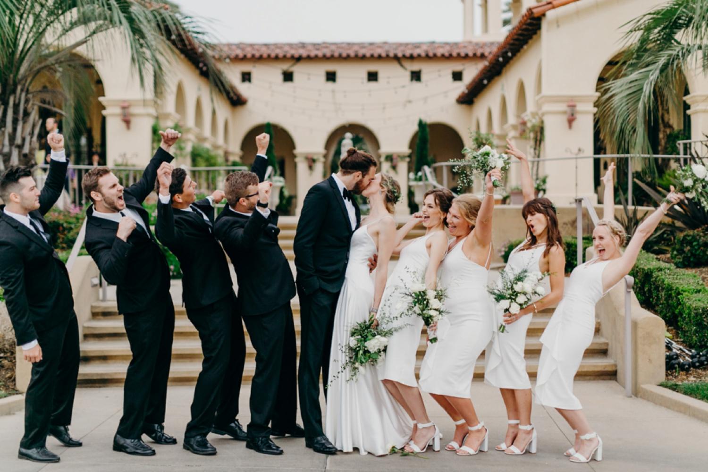 Justin Jay Photographer- Orange County Elegant Wedding -3917_Gorgeous and Modern Orange County Wedding.jpg