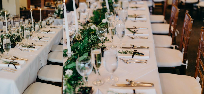 Justin Jay Photographer- Orange County Elegant Wedding -3959_Gorgeous and Modern Orange County Wedding.jpg