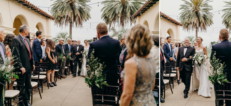 Justin Jay Photographer- Orange County Elegant Wedding -4008_Gorgeous and Modern Orange County Wedding.jpg