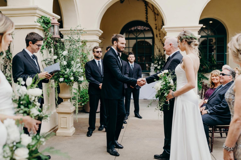 Justin Jay Photographer- Orange County Elegant Wedding -4044_Gorgeous and Modern Orange County Wedding.jpg