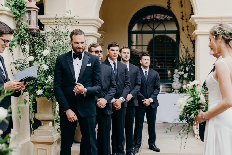 Justin Jay Photographer- Orange County Elegant Wedding -4041-2_Gorgeous and Modern Orange County Wedding.jpg