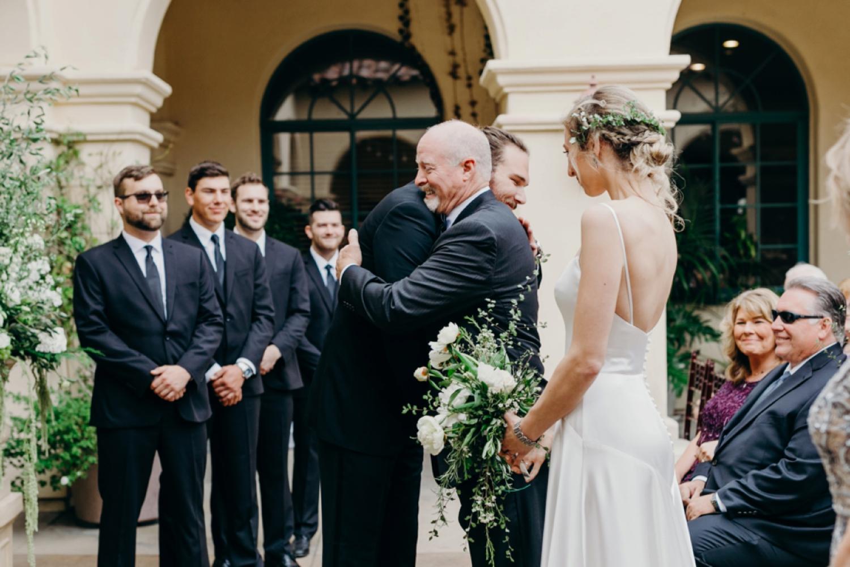 Justin Jay Photographer- Orange County Elegant Wedding -4047_Gorgeous and Modern Orange County Wedding.jpg
