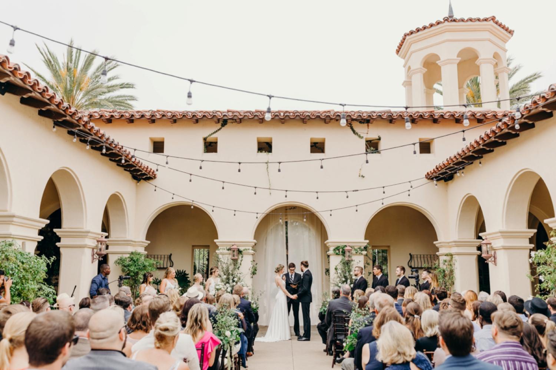 Justin Jay Photographer- Orange County Elegant Wedding -4071_Gorgeous and Modern Orange County Wedding.jpg