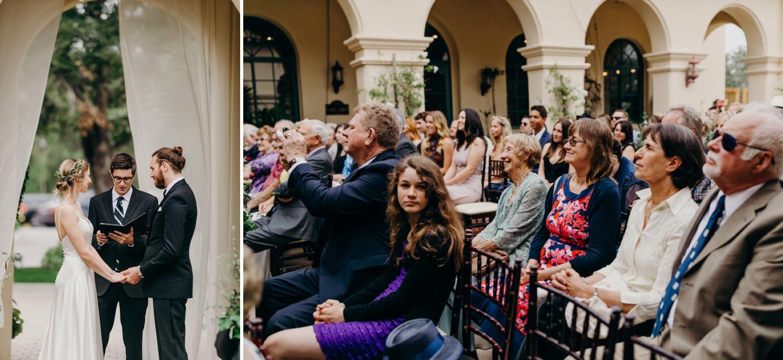 Justin Jay Photographer- Orange County Elegant Wedding -4080_Gorgeous and Modern Orange County Wedding.jpg
