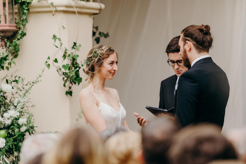 Justin Jay Photographer- Orange County Elegant Wedding -4090_Gorgeous and Modern Orange County Wedding.jpg
