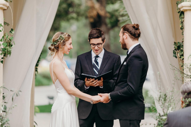Justin Jay Photographer- Orange County Elegant Wedding -4114_Gorgeous and Modern Orange County Wedding.jpg
