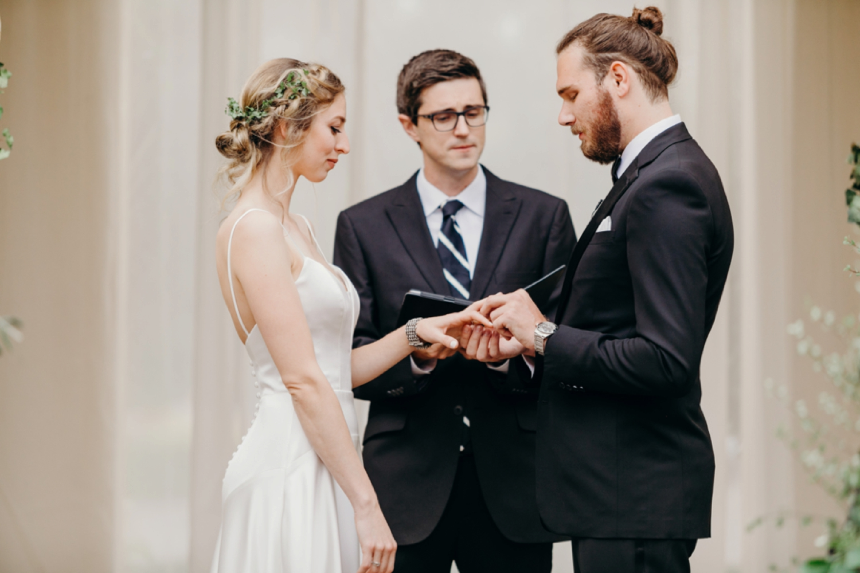 Justin Jay Photographer- Orange County Elegant Wedding -4134_Gorgeous and Modern Orange County Wedding.jpg