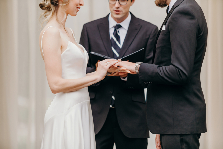 Justin Jay Photographer- Orange County Elegant Wedding -4141_Gorgeous and Modern Orange County Wedding.jpg