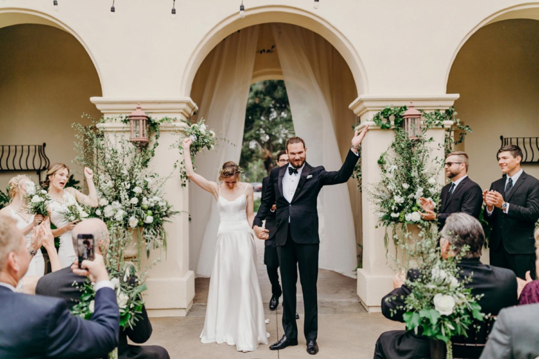 Justin Jay Photographer- Orange County Elegant Wedding -4181_Gorgeous and Modern Orange County Wedding.jpg