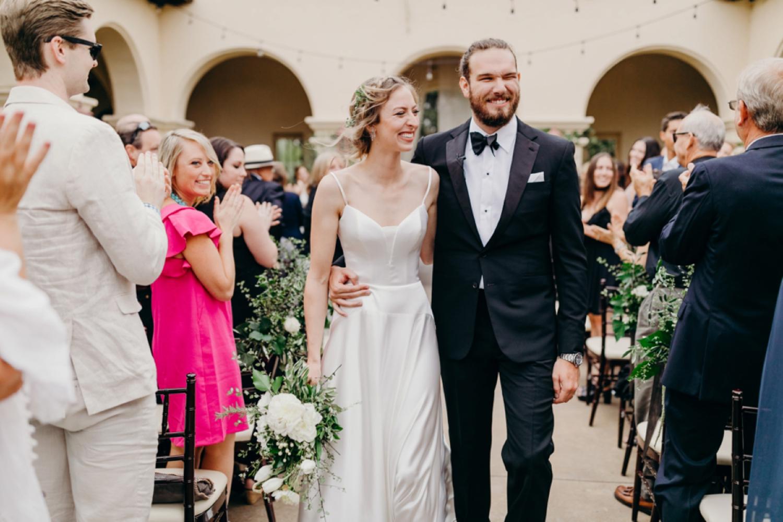 Justin Jay Photographer- Orange County Elegant Wedding -4216_Gorgeous and Modern Orange County Wedding.jpg