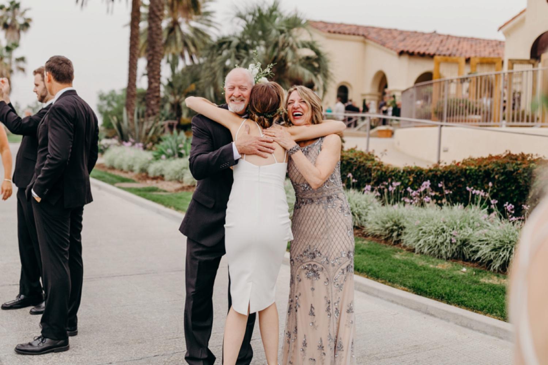 Justin Jay Photographer- Orange County Elegant Wedding -4237_Gorgeous and Modern Orange County Wedding.jpg