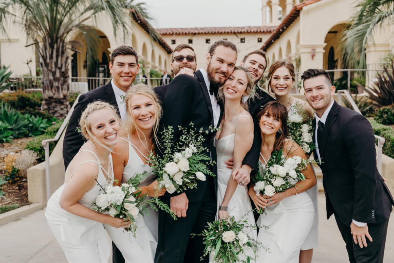 Justin Jay Photographer- Orange County Elegant Wedding -4356_Gorgeous and Modern Orange County Wedding.jpg