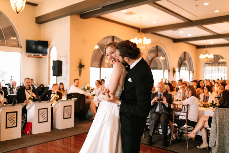 Justin Jay Photographer- Orange County Elegant Wedding -5156_Gorgeous and Modern Orange County Wedding.jpg