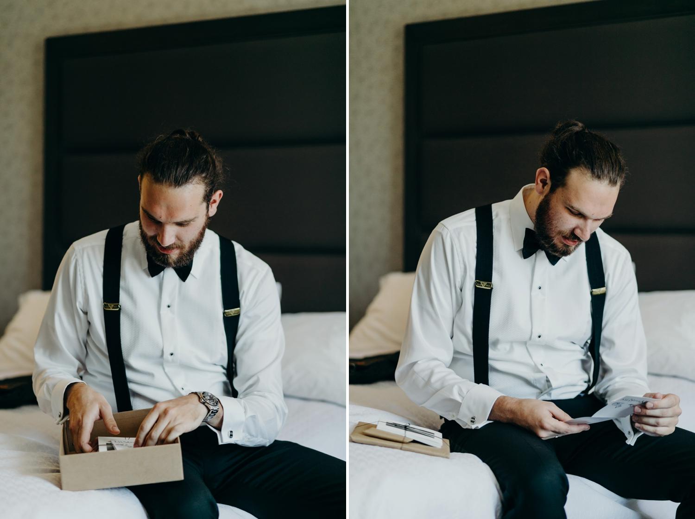 Justin Jay Photographer- Orange County Elegant Wedding -5909_Gorgeous and Modern Orange County Wedding.jpg