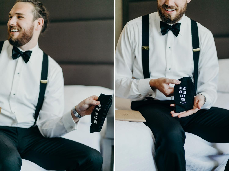 Justin Jay Photographer- Orange County Elegant Wedding -5930_Gorgeous and Modern Orange County Wedding.jpg