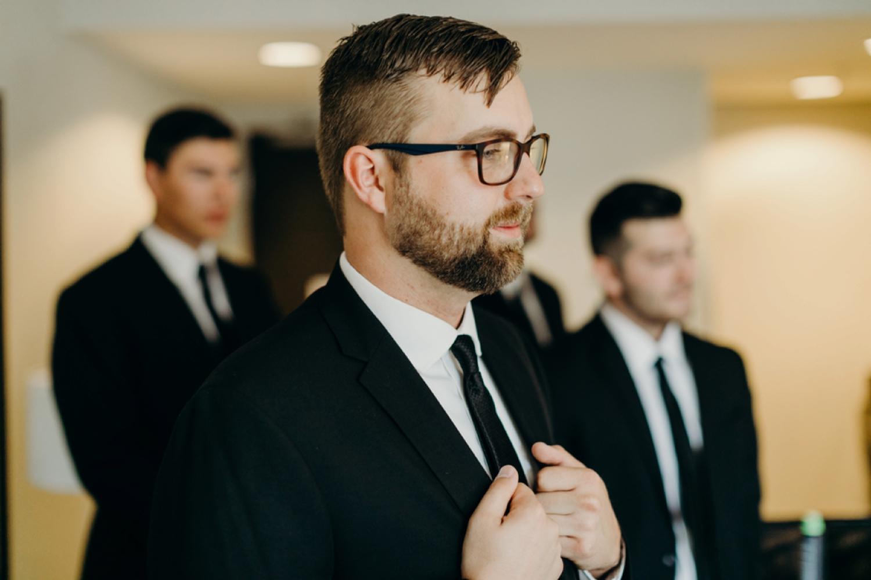 Justin Jay Photographer- Orange County Elegant Wedding -5946_Gorgeous and Modern Orange County Wedding.jpg