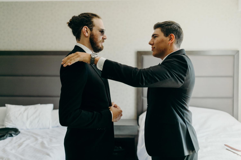 Justin Jay Photographer- Orange County Elegant Wedding -5990_Gorgeous and Modern Orange County Wedding.jpg