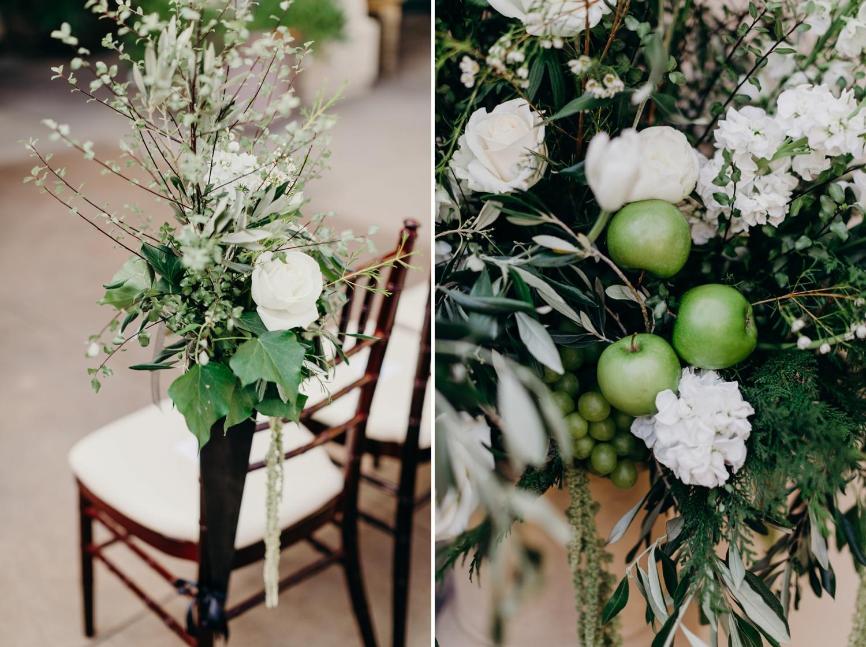 Justin Jay Photographer- Orange County Elegant Wedding -6014_Gorgeous and Modern Orange County Wedding.jpg