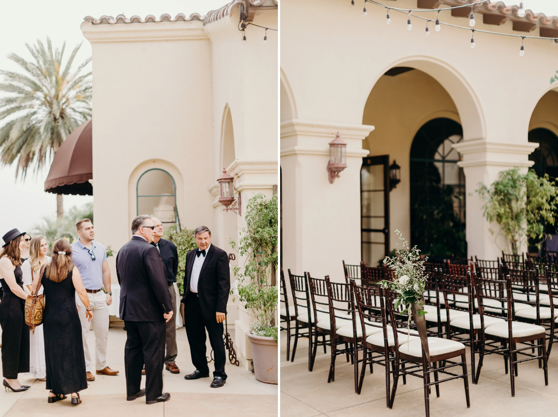 Justin Jay Photographer- Orange County Elegant Wedding -6032_Gorgeous and Modern Orange County Wedding.jpg