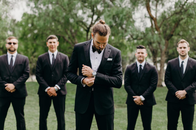 Justin Jay Photographer- Orange County Elegant Wedding -6081_Gorgeous and Modern Orange County Wedding.jpg