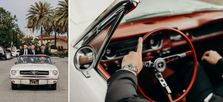 Justin Jay Photographer- Orange County Elegant Wedding -6150_Gorgeous and Modern Orange County Wedding.jpg