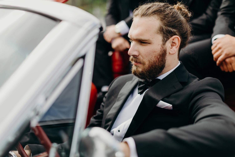 Justin Jay Photographer- Orange County Elegant Wedding -6131_Gorgeous and Modern Orange County Wedding.jpg