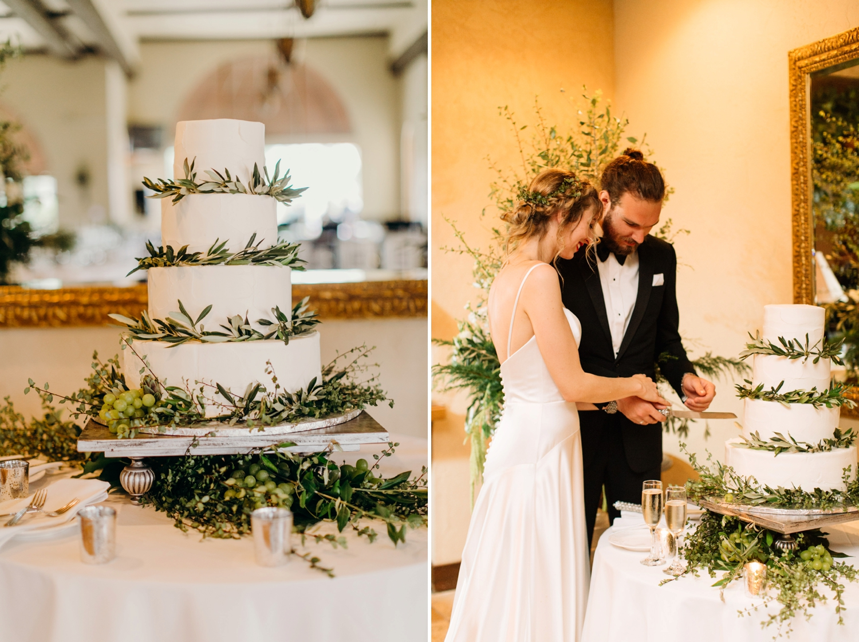 Justin Jay Photographer- Orange County Elegant Wedding -6397_Gorgeous and Modern Orange County Wedding.jpg