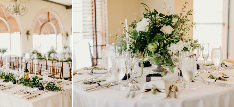 Justin Jay Photographer- Orange County Elegant Wedding -6401_Gorgeous and Modern Orange County Wedding.jpg