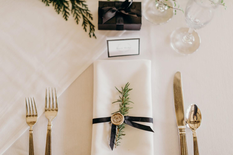 Justin Jay Photographer- Orange County Elegant Wedding -6403_Gorgeous and Modern Orange County Wedding.jpg