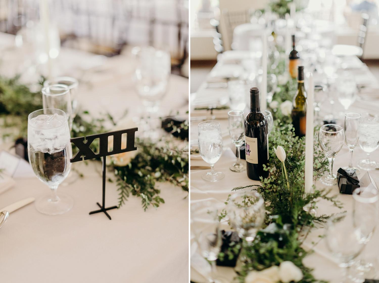 Justin Jay Photographer- Orange County Elegant Wedding -6412_Gorgeous and Modern Orange County Wedding.jpg