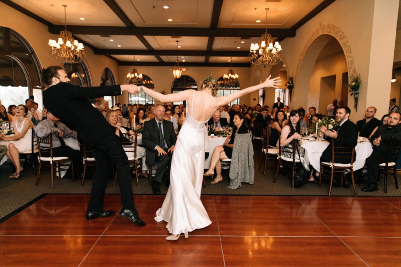 Justin Jay Photographer- Orange County Elegant Wedding -6684_Gorgeous and Modern Orange County Wedding.jpg