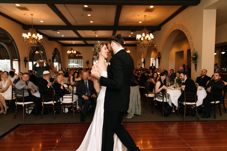 Justin Jay Photographer- Orange County Elegant Wedding -6687_Gorgeous and Modern Orange County Wedding.jpg