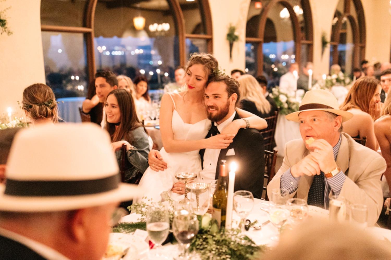 Justin Jay Photographer- Orange County Elegant Wedding -6747_Gorgeous and Modern Orange County Wedding.jpg