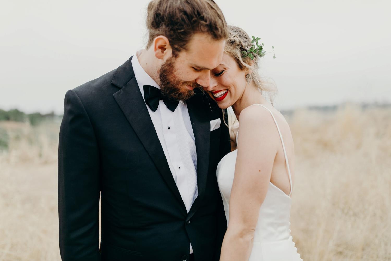 Justin Jay Photographer- Orange County Elegant Wedding -4500_Gorgeous and Modern Orange County Wedding.jpg