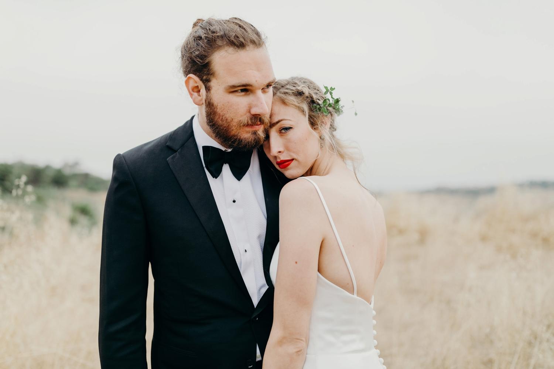 Justin Jay Photographer- Orange County Elegant Wedding -4512_Gorgeous and Modern Orange County Wedding.jpg