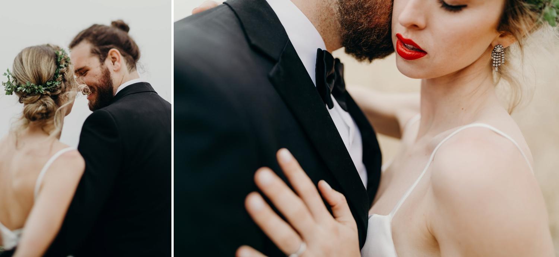 Justin Jay Photographer- Orange County Elegant Wedding -4541_Gorgeous and Modern Orange County Wedding.jpg